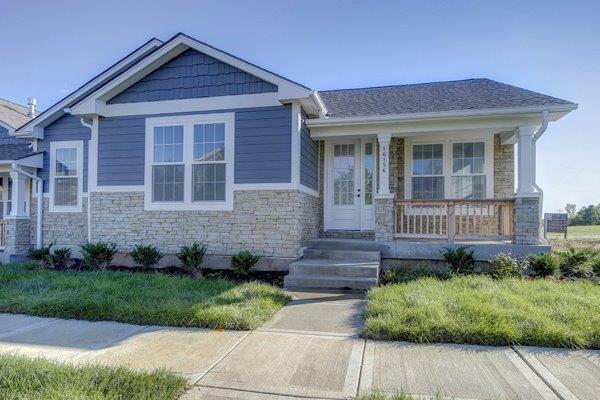 16169 Fontana Street, Overland Park, KS 66085 (#2152319) :: Eric Craig Real Estate Team