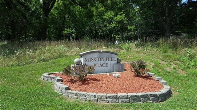 18340 Mohawk Lane, Stilwell, KS 66085 (#2152499) :: No Borders Real Estate