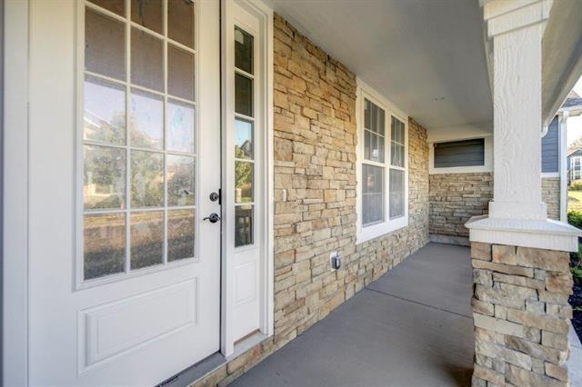 16173 Fontana Street, Overland Park, KS 66085 (#2152592) :: Eric Craig Real Estate Team