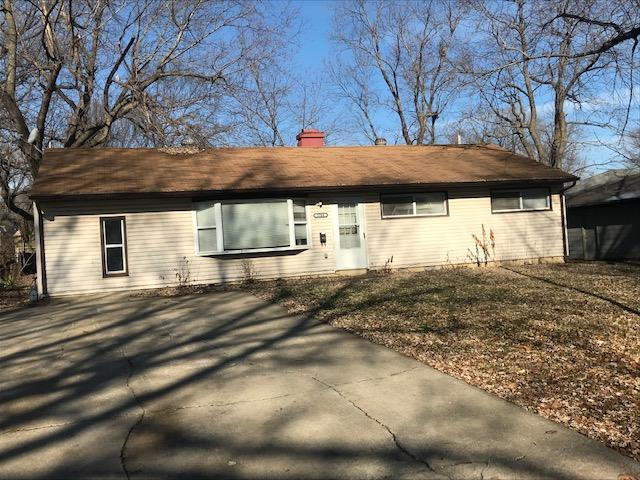 7704 E 110TH Street, Kansas City, MO 64134 (#2152652) :: Edie Waters Network
