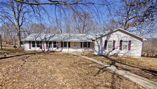 5505 Bellemere Road, Blue Springs, MO 64015 (#2152678) :: Ask Cathy Marketing Group, LLC