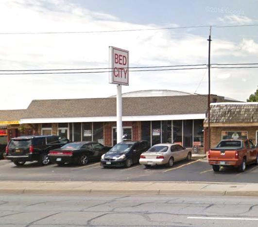 7210 N Oak Trafficway, Kansas City, MO 64155 (#2153061) :: Edie Waters Network