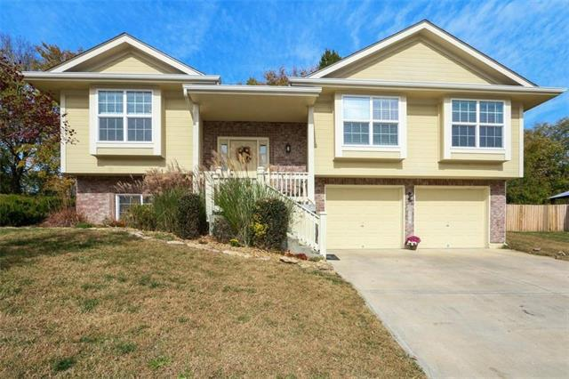 19412 E 14th St N N/A, Independence, MO 64056 (#2153068) :: Edie Waters Network