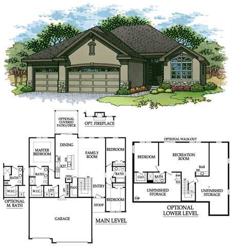 14500 N 145th Street, Basehor, KS 66007 (#2153194) :: Edie Waters Network