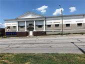 1700 E Truman Road, Kansas City, MO 64106 (#2153403) :: House of Couse Group