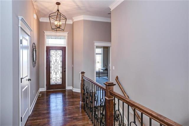 11031 N Euclid Avenue, Kansas City, MO 64155 (#2153408) :: Dani Beyer Real Estate