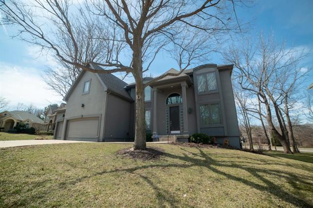 13212 Granada Road, Leawood, KS 66209 (#2153412) :: House of Couse Group