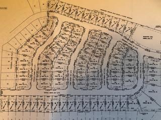 2211 Pike Street, St Joseph, MO 64503 (#2153445) :: Team Real Estate