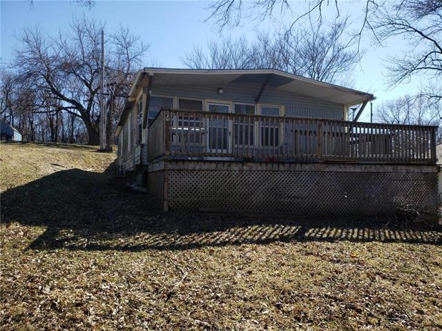 245 N Evanston Avenue, Independence, MO 64053 (#2153488) :: The Shannon Lyon Group - ReeceNichols