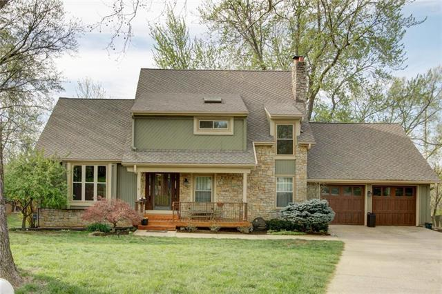 12725 W 82nd Street, Lenexa, KS 66215 (#2153674) :: The Shannon Lyon Group - ReeceNichols