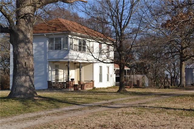 21336 E 1200 Road, Pleasanton, KS 66075 (#2153730) :: No Borders Real Estate