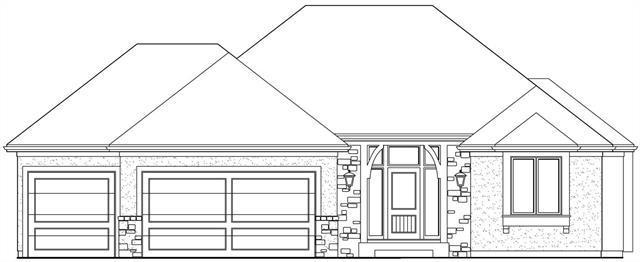 8327 Pickering Street, Lenexa, KS 66227 (#2153821) :: The Shannon Lyon Group - ReeceNichols