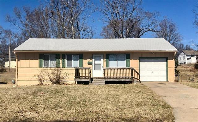 13000 E 51st Terrace South N/A, Independence, MO 64055 (#2153824) :: Edie Waters Network