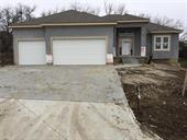 10620 W 132nd Place, Overland Park, KS 66213 (#2153868) :: No Borders Real Estate