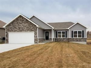 19210 Cherokee Court, St Joseph, MO 64505 (#2153922) :: Eric Craig Real Estate Team