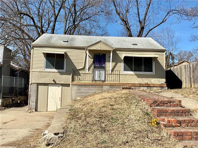 5342 Wabash Avenue, Kansas City, MO 64130 (#2153934) :: No Borders Real Estate