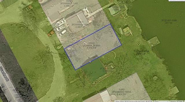 15943 S Gardner Place, Gardner, KS 66030 (#2153952) :: Edie Waters Network