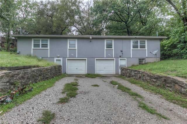 3432 N 59TH Street, Kansas City, KS 66104 (#2153970) :: No Borders Real Estate