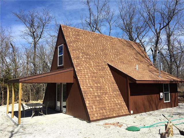 185 Boxelder Drive, Linn Valley, KS 66040 (#2154364) :: Eric Craig Real Estate Team