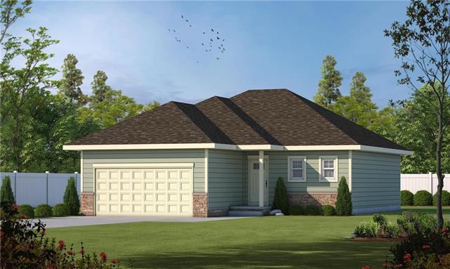 9622 N Lenox Place, Kansas City, MO 64154 (#2154517) :: No Borders Real Estate