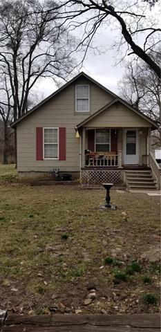2317 NW Klamm Road, Riverside, MO 64150 (#2154534) :: Dani Beyer Real Estate