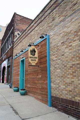 1519 Oak Street, Kansas City, MO 64108 (#2154539) :: Ask Cathy Marketing Group, LLC