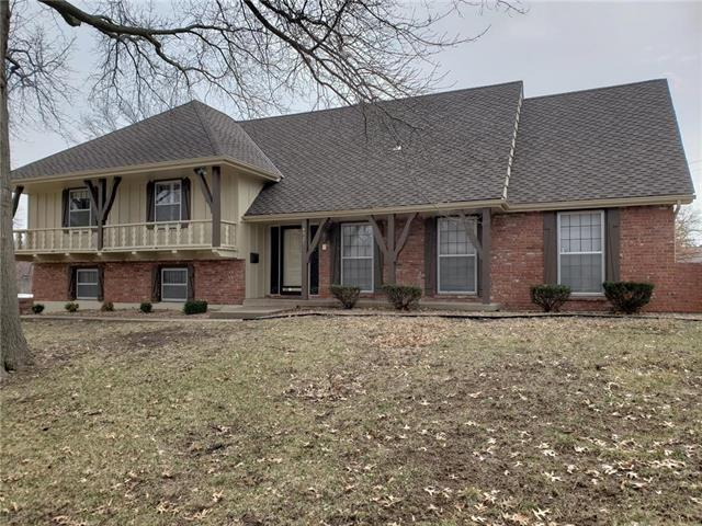 14927 E Covington Road, Independence, MO 64055 (#2154610) :: The Shannon Lyon Group - ReeceNichols