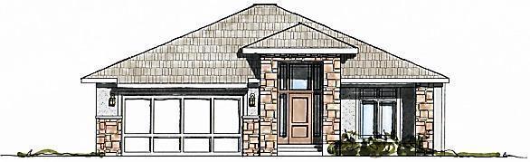 25291 W 83rd Terrace, Lenexa, KS 66227 (#2154611) :: The Shannon Lyon Group - ReeceNichols