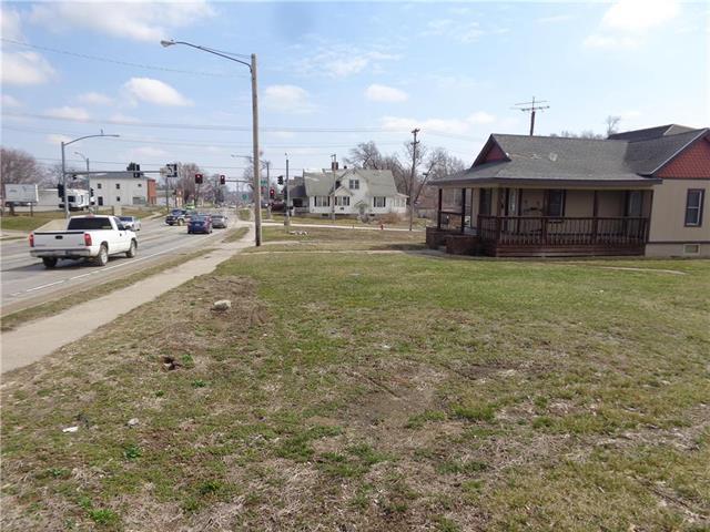 9 E 9 Th Highway, Trenton, MO 64683 (#2154760) :: The Shannon Lyon Group - ReeceNichols