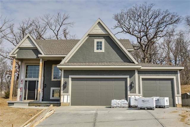 1800 NW 59th Street, Kansas City, MO 64118 (#2154964) :: No Borders Real Estate