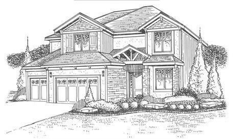 1601 NW 59th Street, Kansas City, MO 64118 (#2154996) :: No Borders Real Estate