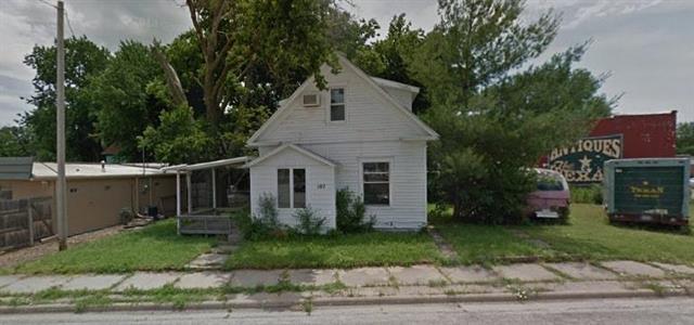 107 Texas Street - Photo 1