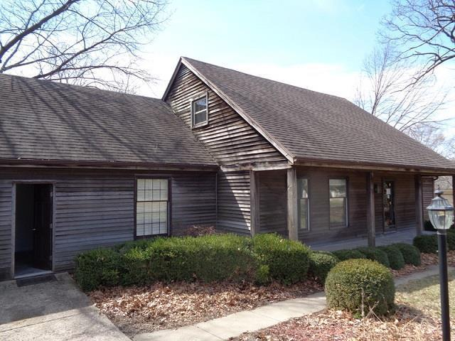 13811 W 48th Street, Shawnee, KS 66216 (#2155327) :: House of Couse Group