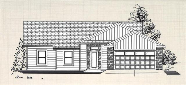 726 Salem Road, Lawson, MO 64062 (#2155731) :: House of Couse Group