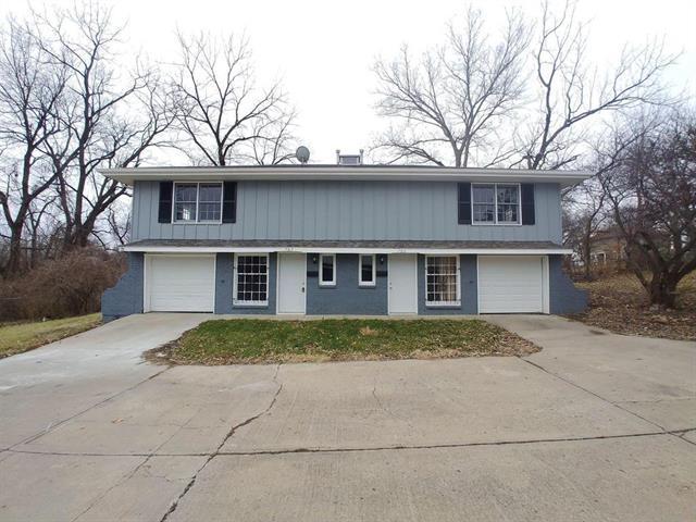 7315 Cleveland Avenue, Kansas City, MO 64132 (#2156310) :: Eric Craig Real Estate Team