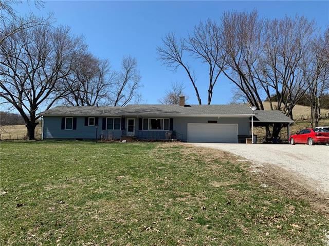 27719 Holt 280 Road, Forest City, MO 64451 (#2156320) :: Stroud & Associates Keller Williams - Powered by SurRealty Network