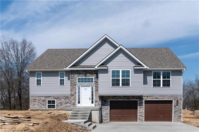 13 SE 230 Road, Warrensburg, MO 64093 (#2156361) :: Kansas City Homes
