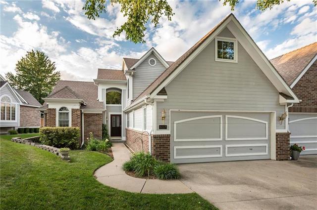 5117 Mulberry Terrace, St Joseph, MO 64506 (#2156531) :: No Borders Real Estate