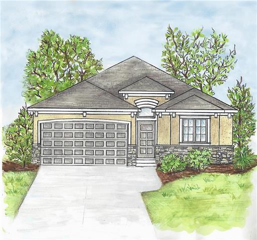 2928 SW 16th Street, Lee's Summit, MO 64081 (#2156845) :: Eric Craig Real Estate Team