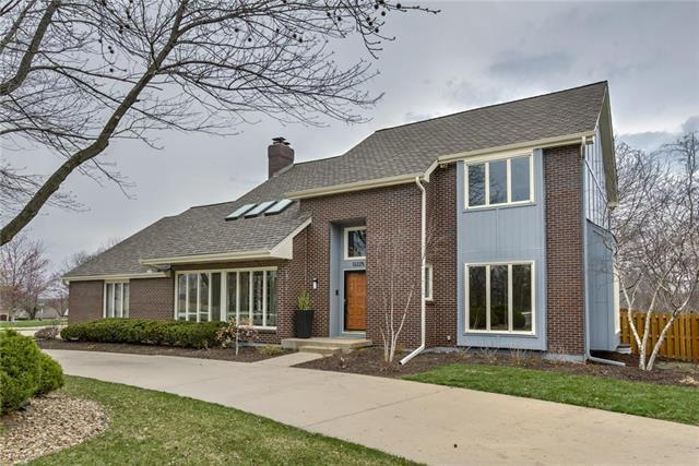 12225 Nieman Road, Overland Park, KS 66212 (#2156877) :: House of Couse Group