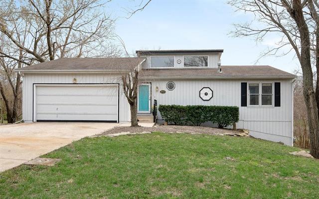29175 W 152nd Street, Gardner, KS 66030 (#2157004) :: No Borders Real Estate