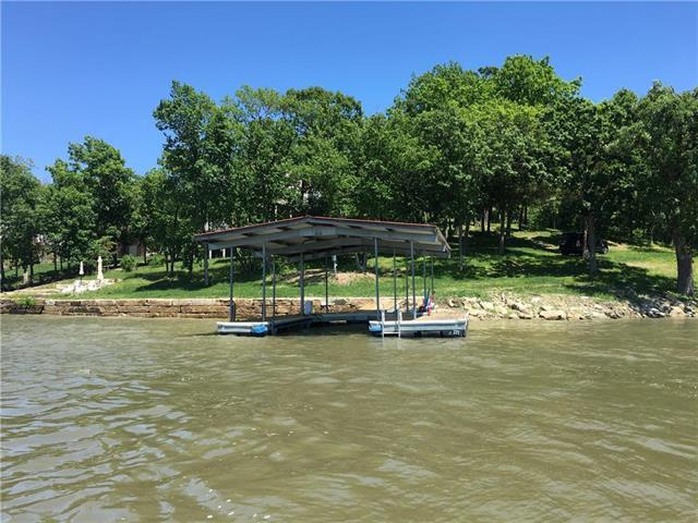 237 Lake Viking Terrace, Gallatin, MO 64640 (#2157093) :: House of Couse Group