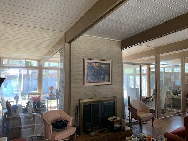 7839 Canterbury Street, Prairie Village, KS 66208 (#2157131) :: NestWork Homes