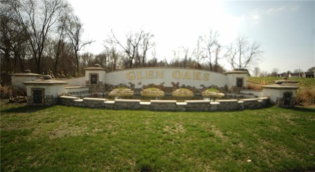 54th Terrace, Kansas City, MO 64133 (#2157157) :: Eric Craig Real Estate Team