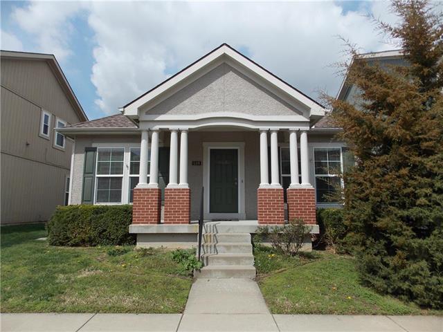 508 E 30th Avenue, North Kansas City, MO 64116 (#2157484) :: Dani Beyer Real Estate