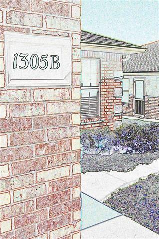 1305 Sandra Drive B, Warrensburg, MO 64093 (#2157863) :: Eric Craig Real Estate Team
