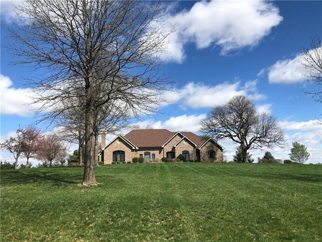 12235 Sunset Boulevard, Country Club, MO 64505 (#2158668) :: Stroud & Associates Keller Williams - Powered by SurRealty Network