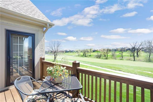 2203 NE 107th Terrace, Kansas City, MO 64155 (#2158857) :: Eric Craig Real Estate Team