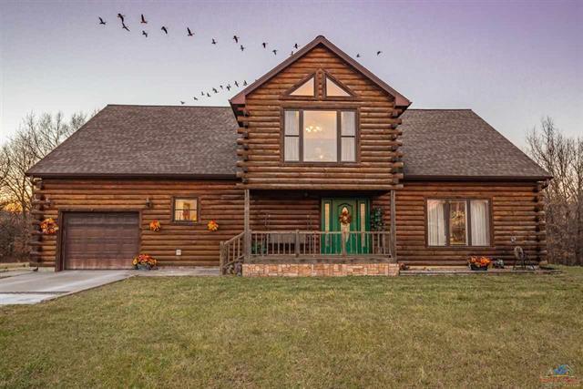 135 Lynde Drive, Windsor, MO 65360 (#2159481) :: Eric Craig Real Estate Team