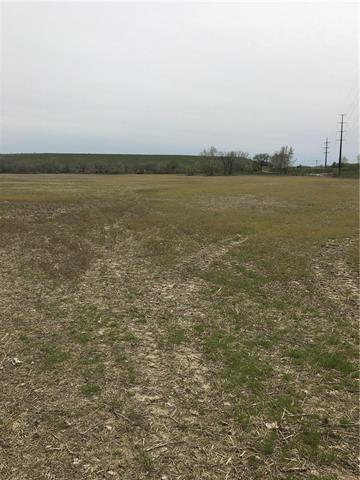 47th & Wilder Road, Shawnee, KS 66218 (#2159487) :: The Shannon Lyon Group - ReeceNichols